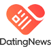 DatingNews.com logo